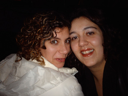 natal2006.jpg